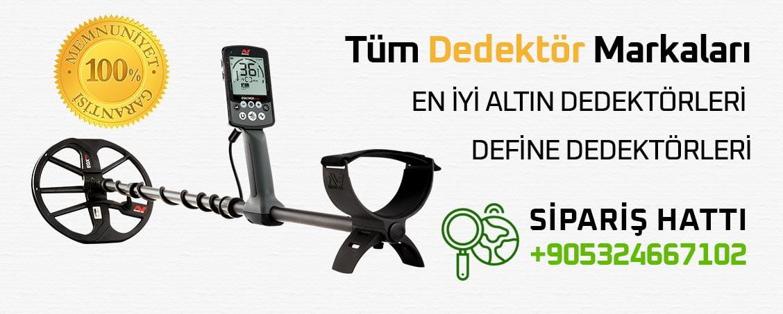 alan-tarama