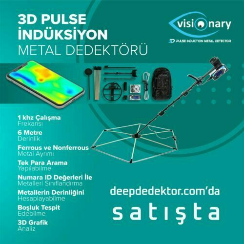 visionary-pulse-induction-metal-detector