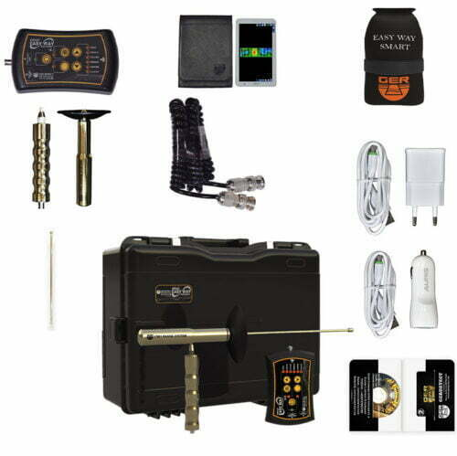 ger-detect-easy-way-smart-dual-system