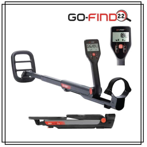 go-find-22