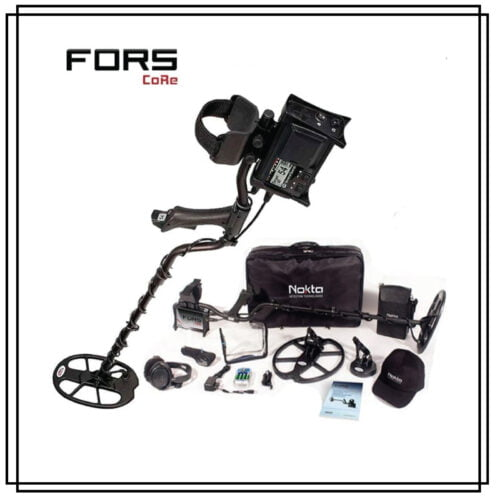 r-fors-relic